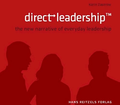 Transforming Management with Direct Leadership®